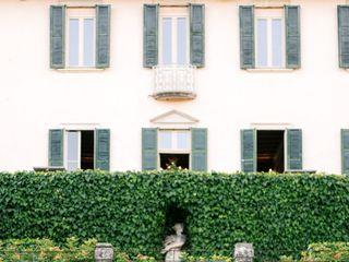 Villa Bossi 5