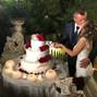 Le nozze di Ilaria Luschi e Villa Margherita 29