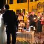 Le nozze di Elena e Villa Cariola 24