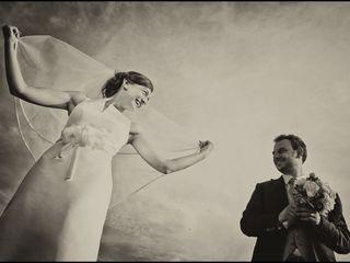 Paolo Cardone fotografo 4