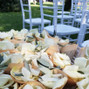 Le nozze di Fabio G. e Relè Wedding & Events 16