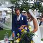 Le nozze di Elisa e Ristorante Il Boschetto 20
