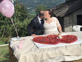 Novia Weddings 5