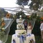 Le nozze di Elisa e Ristorante Il Boschetto 21