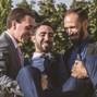 Le nozze di Matteo Telentinis e Blue Frame 12