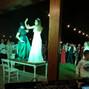 Le nozze di Azzurra A. e Ubby Dj 17