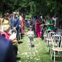 Le nozze di Alessandro e Simone Zarotti Photographer 26