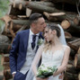 Le nozze di Giada Armaroli e Foto Linear 14