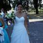 le nozze di Valentina Franchi e Kappa di Sposi 1