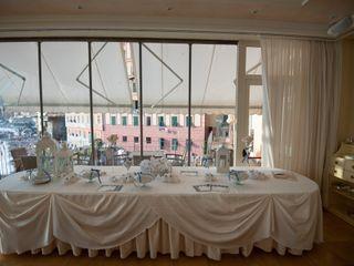 Hotel Cenobio dei Dogi 2