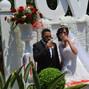 le nozze di Giovy Ros e Hotel San Giovanni 2