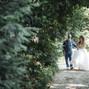 Le nozze di Alessandro e Simone Zarotti Photographer 28