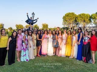 Mario Marinoni Photography 5