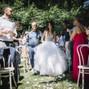 Le nozze di Alessandro e Simone Zarotti Photographer 29