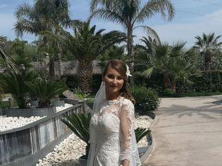 Smeralda Spose 3