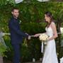 le nozze di Carlotta Borri e Villa Castiglione 10