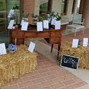 Le nozze di Claudia e Villa Jamele di Peppe Zullo 12