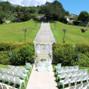 Le nozze di Luciana Tosi e Villa Cariola 44