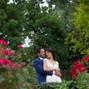 Le nozze di Martina Costantini e Foto Senza Pose 9
