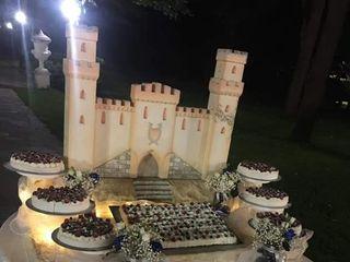 Castello dei Solaro 1