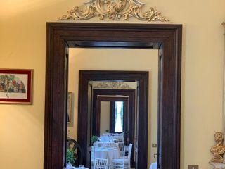 Villa Quintieri 2