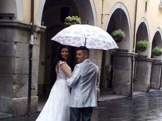 Pannullo Photo 5