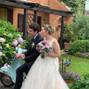 Le nozze di Elisa Druetta e Arte e Gusto Catering 22