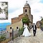 Le nozze di Maria Grazia Rivelli e Studio Fotografico Sansone 20
