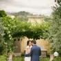Le nozze di Martina Costantini e Foto Senza Pose 10