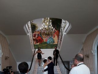 Villa Perrotta 4