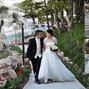 Le nozze di Maria Grazia Rivelli e Studio Fotografico Sansone 21