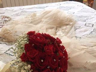 Cinzia e Lella by Daily Flowers 4
