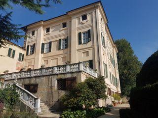 Castello Canalis 1