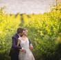 Le nozze di Valentina e Marco Cammertoni 8