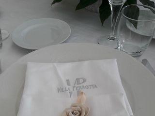 Villa Perrotta 5
