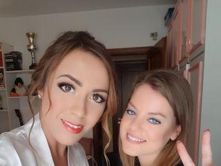 Ylenia Aiello Makeup & Beauty 4