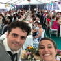 Le nozze di Elisa Druetta e Arte e Gusto Catering 25