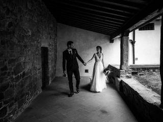 Guglielmo Meucci Fotografo 2