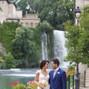 Le nozze di Martina Costantini e Foto Senza Pose 13