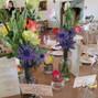 Cristiana Cocci Floral Designer 9