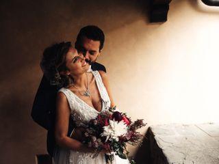 Guglielmo Meucci Fotografo 3