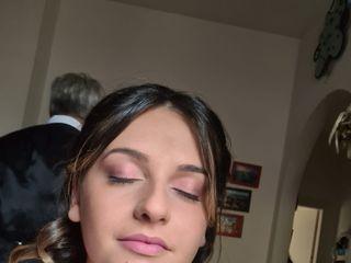Valentina Maketrucco 2