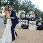 le nozze di Giorgio e Mikely Family Band 4