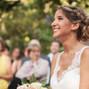 le nozze di Joy Fant e Walter Moretti Fotografo 13