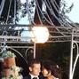 Le nozze di Amalia Sara e Tenuta Fabiana 24