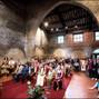Le nozze di Eva Grieco e Magenta Wedding Photographers 17
