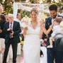 Le nozze di Joy Fant e Walter Moretti Fotografo 8