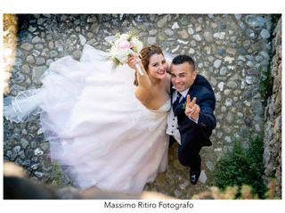 Massimo Ritiro Fotografo 1