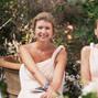 le nozze di Joy Fant e Walter Moretti Fotografo 14