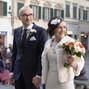 Le nozze di Lucia e Ordine della Giarrettiera 48